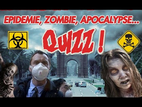 quiz-cinema-★-films-d'horreur,-epidemie,-zombie,-apocalypse,-virus…