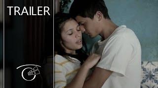 Heli - Trailer