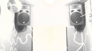 Matt Karmil - So You Say (Dirty Tape Heads Mix)