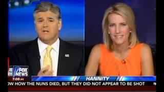 Trump pick Monica Crowley has a plagiarism problem Viral news US