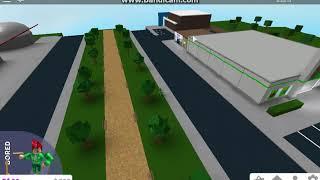 Roblox Bloxburg :D (HectorCraft174) episodio 1