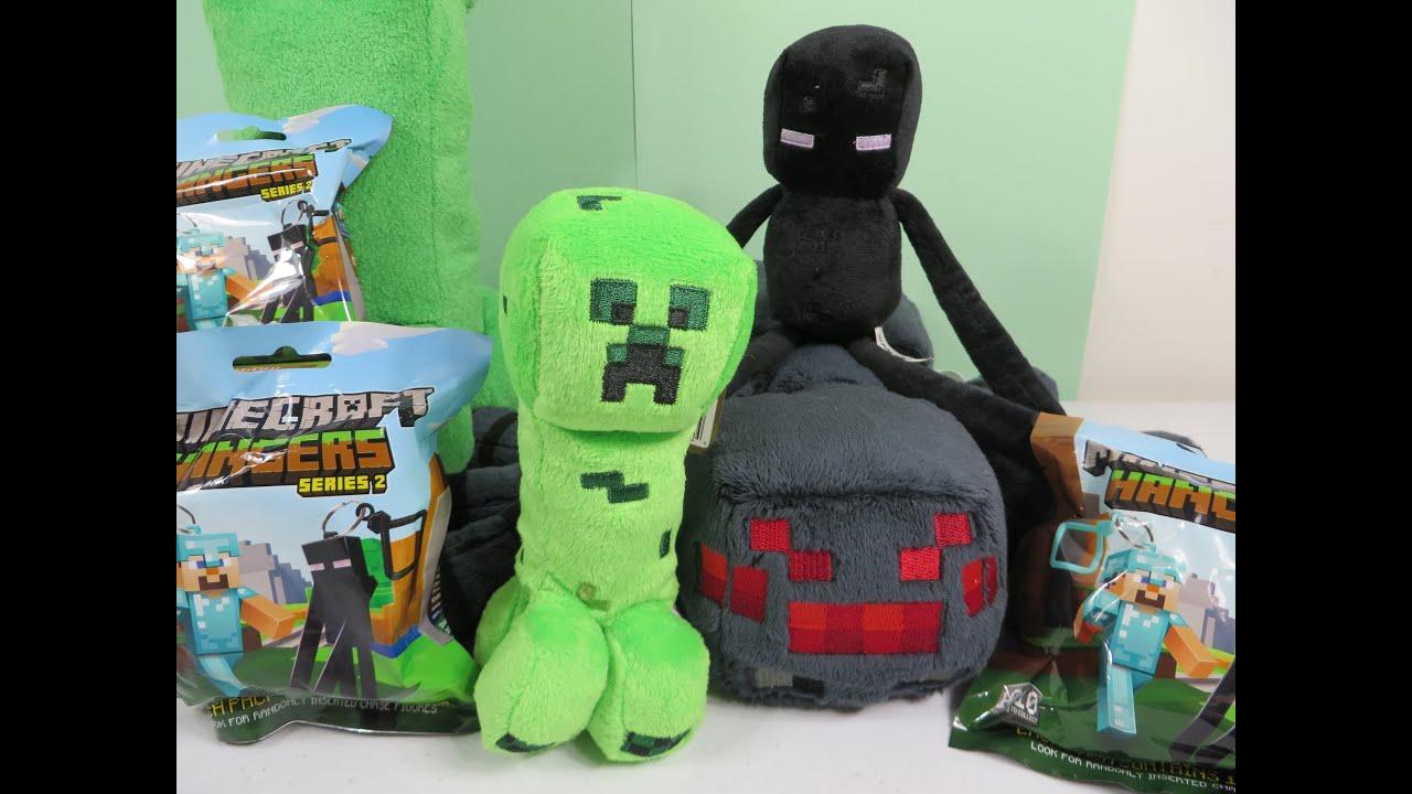 Minecraft Spiele Games Spiel Kostenlose Spiele - Coole minecraft spiele kostenlos