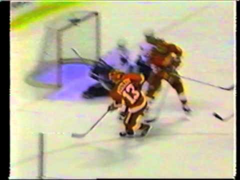 Top NHL Goals 1995