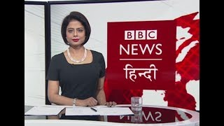 Zainab Murder: Anger In Kasur As Other Parents speak Out (BBC Duniya With Sarika)