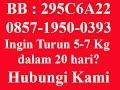 0857-1950-0393   Cara Mengecilkan Perut Buncit
