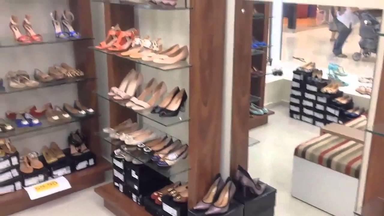 c2c29b093 Fornecedores de Sapatos Femininos - Segredos Sobre Importação 2.0 ...