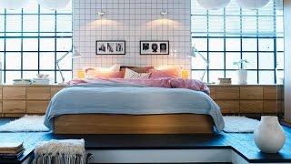 видео Подбираем мебель и предметы интерьера для своего дома
