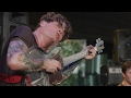 watch he video of Thee Oh Sees - Full Performance (Live on KEXP)
