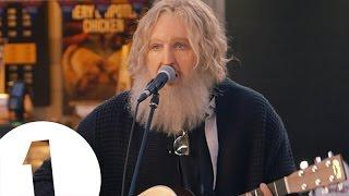 Download James Arthur: Secret Busker - BBC Radio 1 Mp3 and Videos