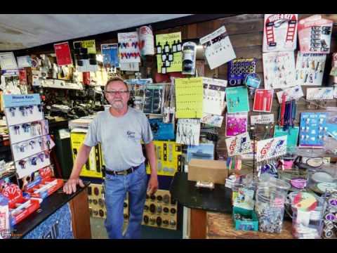 Pete's Lock & Key Shop | Darien, CT | Locksmith