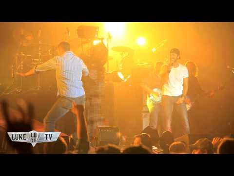 Luke Bryan TV 2012! Ep. 20 Thumbnail image