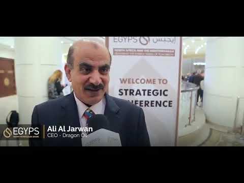 EGYPS 2019 Post Show Video - EGYPS 2020 - Petroleum - Oil - Gas