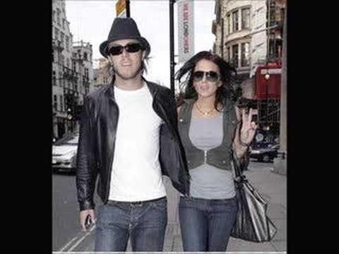 Celebrity News and Gossip from CelebrityWeek.com