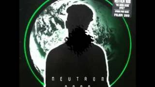 Neutron 9000 - Last Word Is Everything