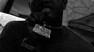 Southside - Talkin (Official Music Video)
