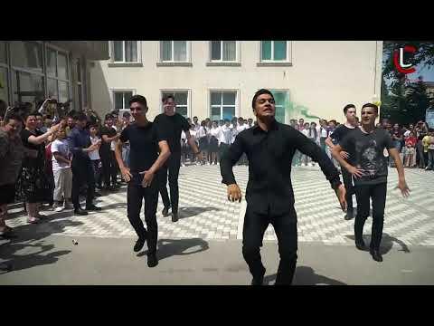 139 школа лизгинка последний звонок 11Б класса Lizqinka 2019