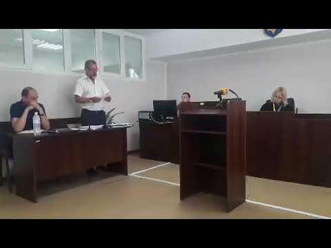ПН TV: Тимошин
