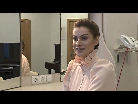 Интервью для 5tv.ru [15 05 2019]