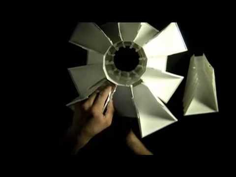 norm 69 lamp normann copenhagen montage instructie 2 2 alles in wonderland youtube. Black Bedroom Furniture Sets. Home Design Ideas