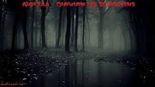 Auricula: Ohrwurm des Schreckens - Horror Hörspiel