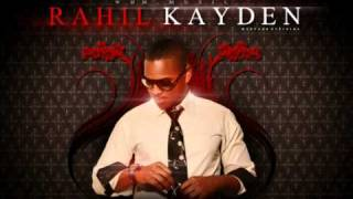 Rahil Kayden - No One Like You (Remix)