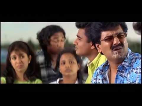 Dum Dum Dum Movie | Full Comedy Scenes | Madhavan | Jyothika | Vivek | Manivannan | M S Baskar