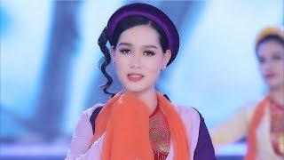 Yêu Tiếng Hát Ngày Xưa - Lưu Trúc Ly [MV Official]