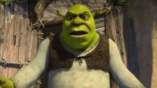What Are You Doing In My Swamp Remix 10 Hours