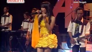 Download lagu BUAYA _ DHAHLIYYA Musik Trend.mpg