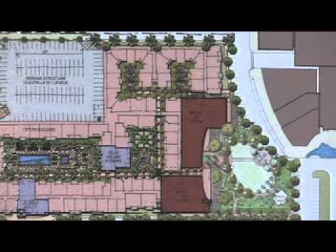 Economic Development Video Series-The Village at Bella Terra.mov