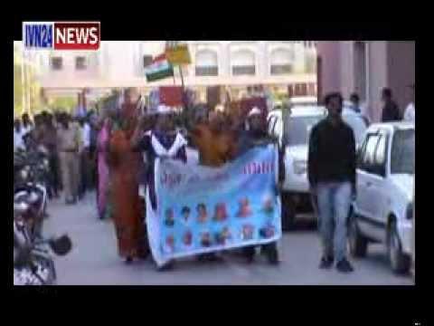 Ivn24news|Ivn Media|Samachar|News|Gujarati News|India News|ivn-12-12-2013