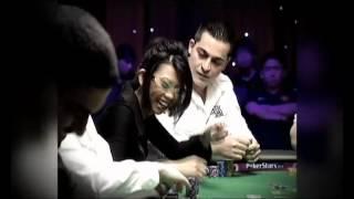 Уроки школы покера PokerStars. Урок №1 - Основы