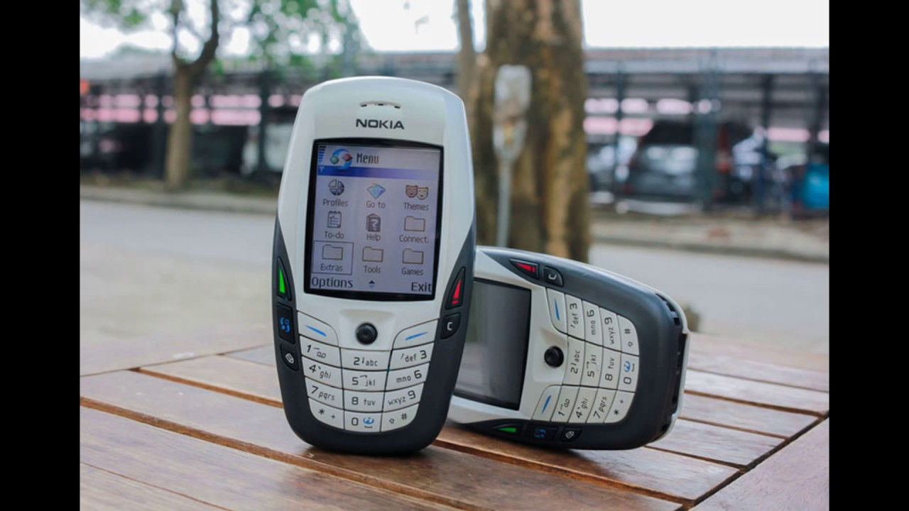 Where To Buy Nokia 6600 In 2017 Cheapest Rate $30 91 = Rs1976