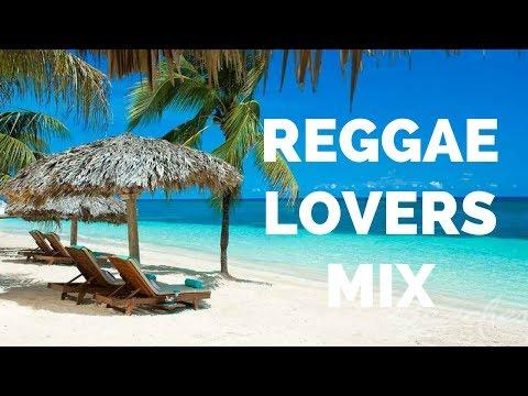 2000s Reggae Love Songs | BEST ROMANTIC REGGAE SONGS (2017)