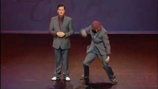 Lano & Woodley - Goodbye (Deaf Interpreter)