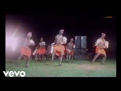7 64 MB] Pammy Udubonch Aqua Rapha Mbaka Part 4 Mp3 Video