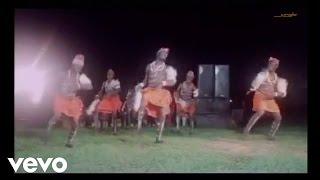 Pammy UduBonch - Aqua Rapha Mbaka [Part 3]