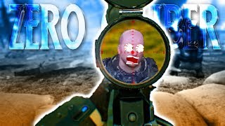 WORST SOLDIERS EVER! | Zero Caliber VR Multiplayer Funny Moments - Oculus Rift