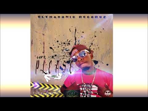 Jaye - R - Please (Reggae One Drop) JAN 2018