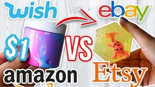 1-wish-slime-vs-1-ebay-slime-vs-1-amazon-slime-vs-1-etsy-slime-which-one-is-worth-it