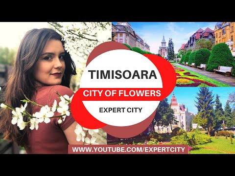 Timisoara Romania ! Timisoara city Romania city Timisoara 2020 ! Romania2020 Travel Guide #Timisoara