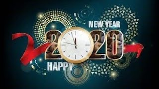 happy new year 2020 whatsapp status free download wishes greetings images quotes messages