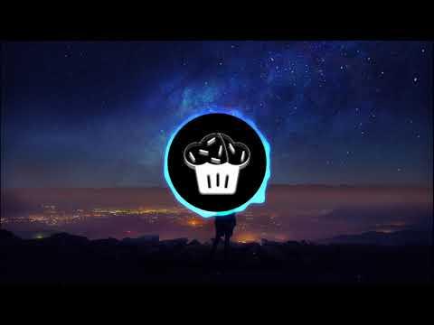 Machine Gun Kelly X Ambassadors & Bebe Rexha - Home (Slower version)