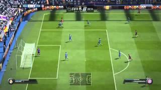 [JEU COMPLET] FIFA 15 PC Jeu télécharger + Crack