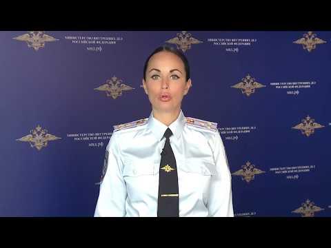 УМВД России по Курской области  В Курске полиция освободила захваченную женщину