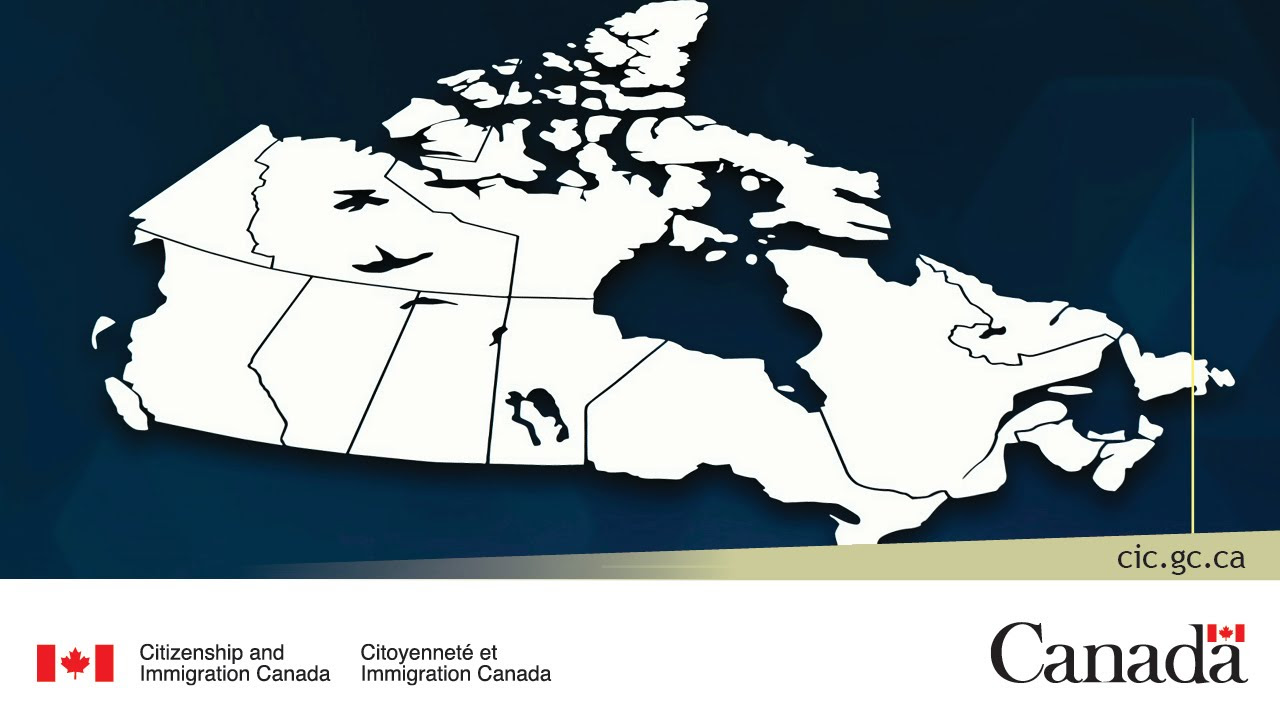 an overview of immigration to canada