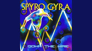 Provided to YouTube by CDBaby Down the Wire · Spyro Gyra Down the W...