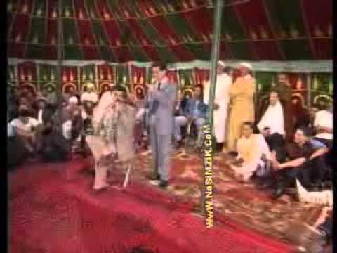 tonai ti9ar 2010 Clip 3 Jadid video fokaha tonai ti9ar 2010   YouTube