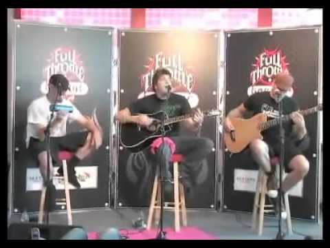 crossfade-so-far-away-acoustic-97-1-the-eagle-performance-2006-crossfadetube