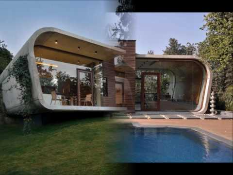 20-modern-contemporary-house-design-in-india